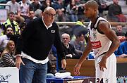 DESCRIZIONE : Bologna LNP A2 2015-16 Eternedile Bologna De Longhi Treviso<br /> GIOCATORE : Matteo Boniciolli<br /> CATEGORIA : Coach Fair Play Direttive <br /> SQUADRA : Eternedile Bologna<br /> EVENTO : Campionato LNP A2 2015-2016<br /> GARA : Eternedile Bologna De Longhi Treviso<br /> DATA : 15/11/2015<br /> SPORT : Pallacanestro <br /> AUTORE : Agenzia Ciamillo-Castoria/A.Giberti<br /> Galleria : LNP A2 2015-2016<br /> Fotonotizia : Bologna LNP A2 2015-16 Eternedile Bologna De Longhi Treviso