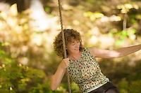 Deb's fall breeze session.  © 2013 Karen Bobotas Photographer