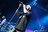 2007-06-01 Godsmack