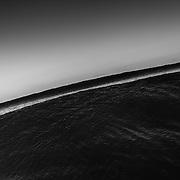 Atlantic Water Series