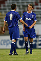 Photo: Maarten Straetemans.<br />