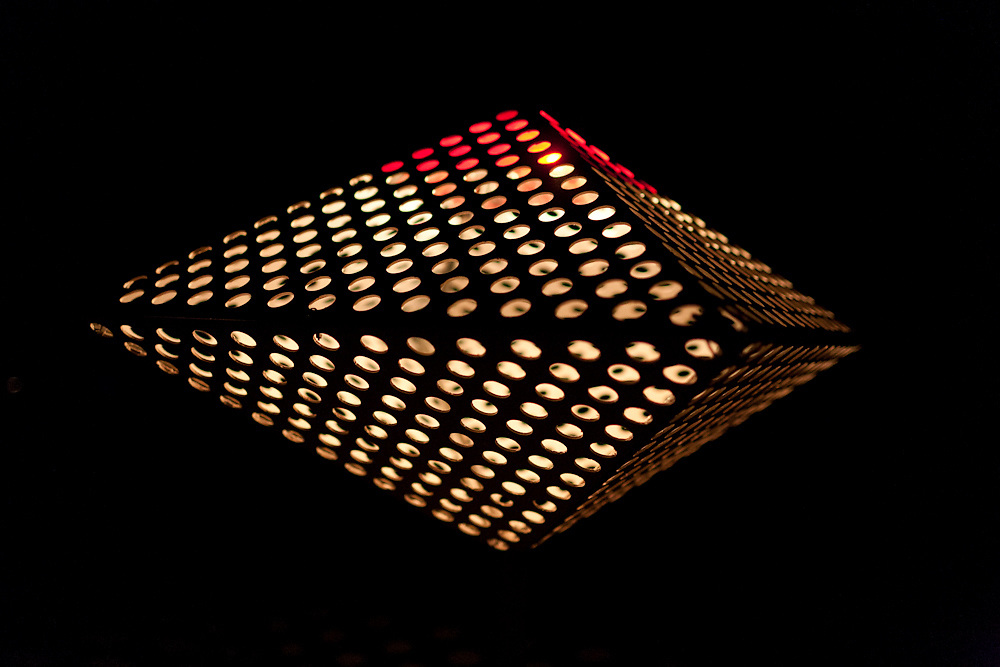 Symbiosis Pyramid Eclipse 2012 Symbiosis Eclipse Music & Art Festival<br /> Clear Lake, NV<br /> 2012