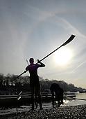 200703, Boat Race, Tideway Week, London