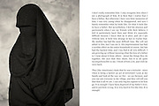Prisoner: Amanatullah Ali<br /> <br /> Subject: Tooba Amanatullah, Daughter