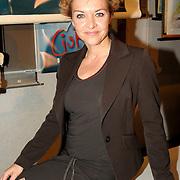 NLD/Amsterdam/20070309 - Perspresentatie Ciske de Musical, Marisca van Kolck