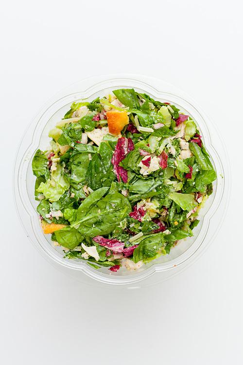 Calabrian Caesar Salad from Chopt ($11.97)