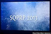 Prix excellence SQPRP 2013