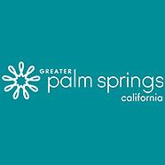 CVB & Palm Springs Chamber Joint Mixer