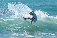 Surfing Lowers London Micah 1.17.2017