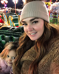"""Tamara Ecclestone releases a photo on Instagram with the following caption: """"You could say we like Winter Wonderland"""". Photo Credit: Instagram *** No USA Distribution *** For Editorial Use Only *** Not to be Published in Books or Photo Books ***  Please note: Fees charged by the agency are for the agency's services only, and do not, nor are they intended to, convey to the user any ownership of Copyright or License in the material. The agency does not claim any ownership including but not limited to Copyright or License in the attached material. By publishing this material you expressly agree to indemnify and to hold the agency and its directors, shareholders and employees harmless from any loss, claims, damages, demands, expenses (including legal fees), or any causes of action or allegation against the agency arising out of or connected in any way with publication of the material."""