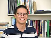 Tawei (David) Wang