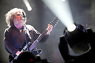 385650-ROCK WERCHTER 2012-foto's Joren De Weerdt JDW-The Cure