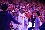 Dayton vs St. Bonaventure_2020