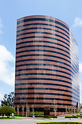 Center Tower Office Space in Costa Mesa
