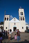 El Tuito, Costalegre, Jalisco, Mexico