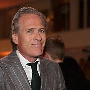 NLD/Hilversum/20190131 - Uitreiking Gouden RadioRing Gala 2019, Jort Kelder