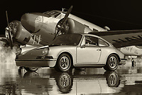 The Porsche 911 is undoubtedly the most iconic sports car of all time. It is without doubt the car that has won the hearts of Porsche owners around the world. More than any other sports car in the 911 has won so many prestigious awards including the constructor's championship 3 times, the ultimate sports car of the year award, as well as the tuner of the year award. This, of course, underlines the fact that the popularity of this car simply cannot be denied. However, even with all the accolades it receives there are those out there who question the high cost of owning such a great car.<br /> <br /> To answer the question 'is the Porsche 911 the most iconic sports car?' We would have to say that the answer is yes but the question should really be; how classic is it? If we look at the styling of the Porsche 911 and compare it to that of an average family saloon then we would probably see a fair amount of differences. In some respects the two-sport models are similar but in others, such as the way in which they handle (Porsche has better handling geometry whereas the 911 has heavier front springs) and in terms of the suspension, the two are worlds apart.<br /> <br /> As such, when choosing your classic sports car you will first of all have to determine its price range. Once you know how much you want to spend, you can then start looking for options. After all, a Porsche 911 is a classic icon so if you can get one at a lower price than the full restoration of the Porsche it is worth considering. If however you can afford the full price then go for it! The beauty of owning a classic Porsche knows that it is as good as new and even better, if only you had the budget for a full restoration.