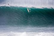 Bells Beach Wipeout <br /> <br /> <br /> Pic Steve Ryan