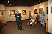 Offer Watermans and Co, The opening  day of the Grosvenor House Art and Antiques Fair.  Grosvenor House. Park Lane. London. 14 June 2006. ONE TIME USE ONLY - DO NOT ARCHIVE  © Copyright Photograph by Dafydd Jones 66 Stockwell Park Rd. London SW9 0DA Tel 020 7733 0108 www.dafjones.com