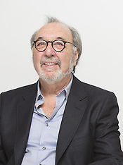 James L Brooks - 10 Nov 2016