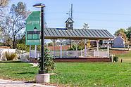College Street Pavilion