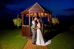 Wedding Photography at Three Lakes, Westmill Farm in Ware, Hertfordshire