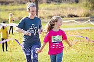 2020 Warwick Girls on the Run