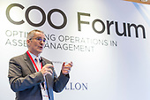 04. Presentation 'Identifying and Integrating the Key Trends for the COO'