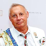NLD/Amsterdam/201807 - Leading Ladies Awards 2018, Ronald Kolk