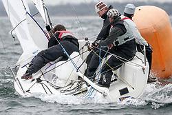 , Kiel - Maior 29.04.- 01.05.2016, J-70 - FRITZ - GER 729 - Peter KOHLHOFF - SKWB_KYC
