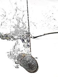 H2O 252