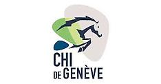 Geneve 2019