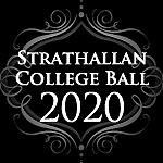 Strathallan Ball 2020