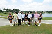5/19/11 FAU 7th Annual Golf Tournament