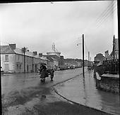 1957 Main St. Stradbally