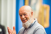 Michael Eavis (Glastonbury is interviewed about country life -Constable: The Making of a Master is the new exhibition from the V&A. It is designed to reveal the hidden stories of how John Constable created some of his most loved and well-known paintings. Highlights include: The Haywain; and the oil sketches he painted outdoors direct from nature.  The show runs from  20 September 2014 - 11 January 2015.