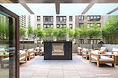 The Atlas, NYC: Amenities