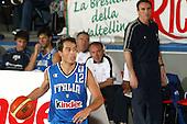 20080811 Italia - Bulgaria
