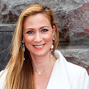 NLD/Amsterdam/20150625 - Opening the Dutchess Amsterdam, Fabienne de Vries