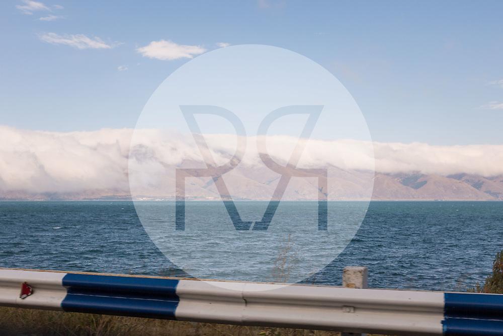 ARMENIEN - SEVAN - Sewansee - 05. September 2019 © Raphael Hünerfauth - http://huenerfauth.ch