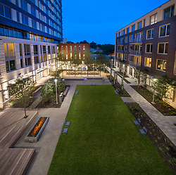 180 High Park_The Pearl_Luxury Apartments