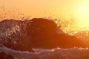 Seascape 0056