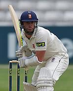 Essex County Cricket Club v Kent County Cricket Club 220513