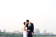 Heather + Mike :: Milwaukee, Wisconsin Wedding Photography
