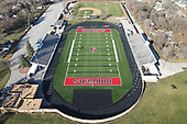 Track and Field-Fort Dodge High School-Nov 11, 2020
