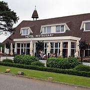 NLD/Eemnes/20080605 - Hotel de Witte Bergen A1 Eemnes