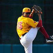 USC Baseball v Pepperdine