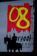 2008 Liverpool Capital of Culture