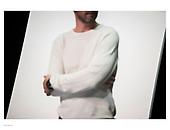 drie kleuren wit | 4press