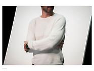 drie kleuren wit
